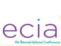 Early Childhood Intervention Australia national conference